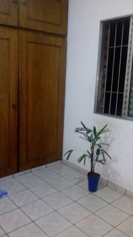 Quarto para alugar em São Caetano do Sul