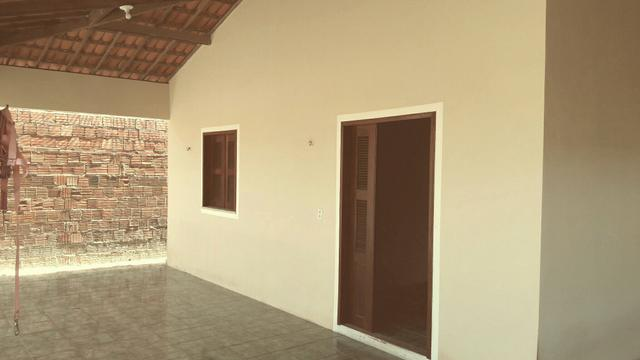 Casa a venda em beberibe - Foto 3