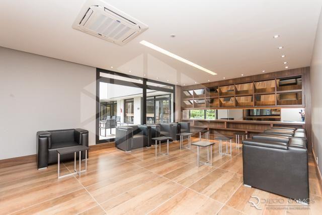 Apartamento para alugar com 1 dormitórios em , cod:I-019962 - Foto 18