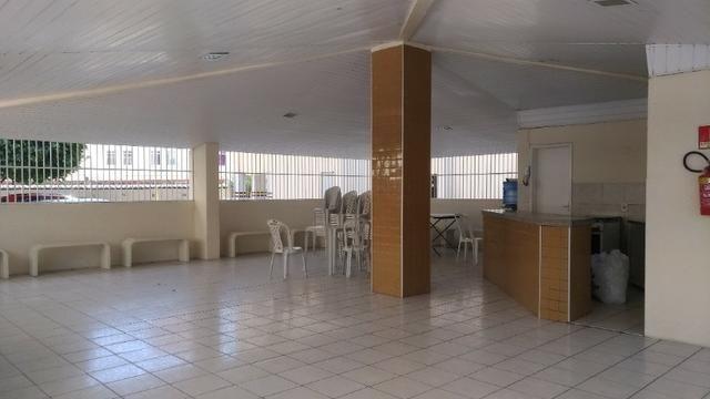 Apartamento, 03 quartos sendo 01 suíte, lazer completo - Foto 5
