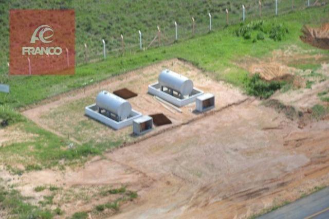 Condomínio aeronáutico costa esmeralda no rn. - Foto 5