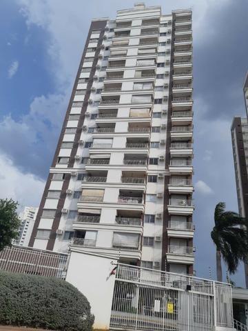 Apartamento Innovare Condomínio Clube Sol da manhã 2 Vagas individuais - Foto 9