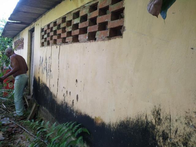 Sítio na Vila Temão - Jitaúna - Foto 3