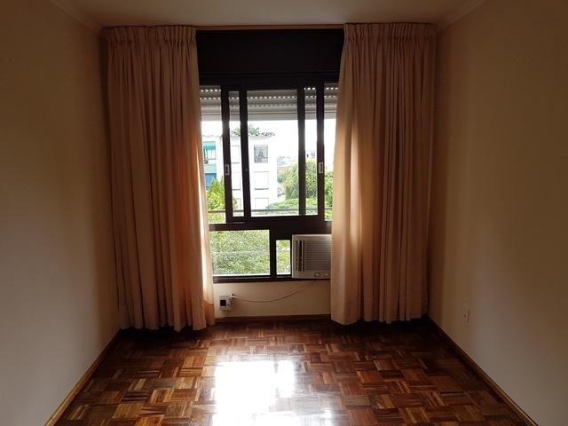 Apartamento para alugar com 2 dormitórios em Nonoai, Porto alegre cod:L01762 - Foto 12