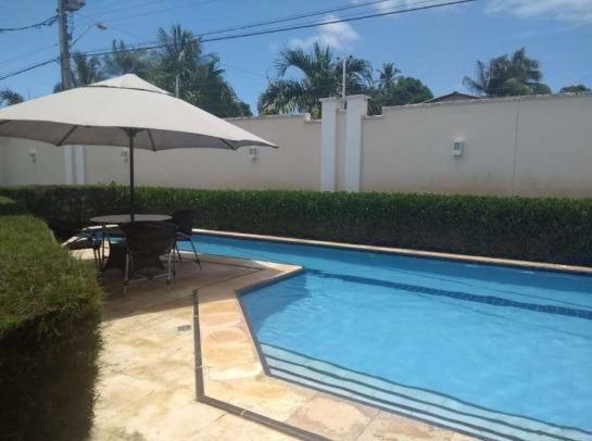 CA0311- Casa de Condomínio 04 quartos,147m², Lagoa Redonda-399.000,00 - Foto 15