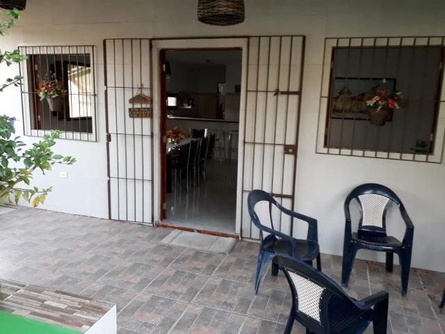 Casa para aluguel anual em Gravatá Ref.49 - Foto 16