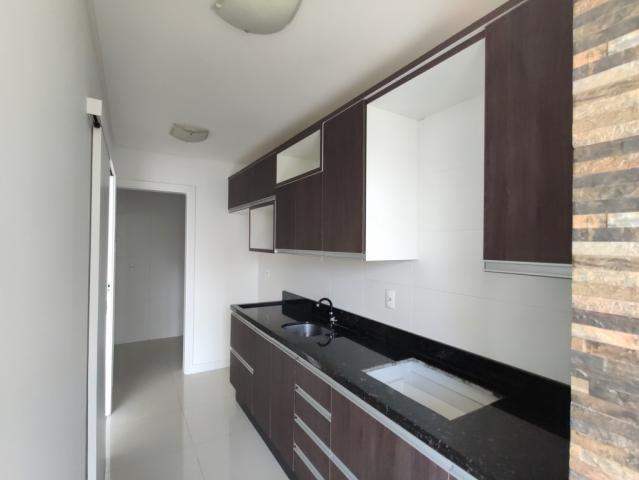 Apartamento para alugar com 3 dormitórios em Atiradores, Joinville cod:08184.001 - Foto 3