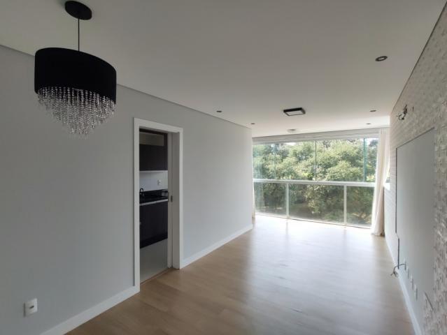 Apartamento para alugar com 3 dormitórios em Atiradores, Joinville cod:08184.001 - Foto 4