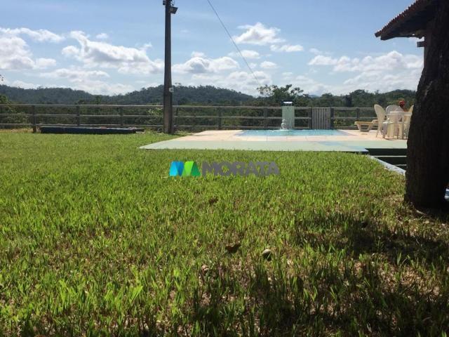 FAZENDA A VENDA - 86 hectares - REGIÃO SETE LAGOAS (MG) - Foto 18