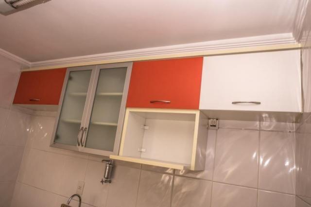 Apartamento para alugar com 2 dormitórios em Setor bueno, Goiânia cod:58946875 - Foto 7