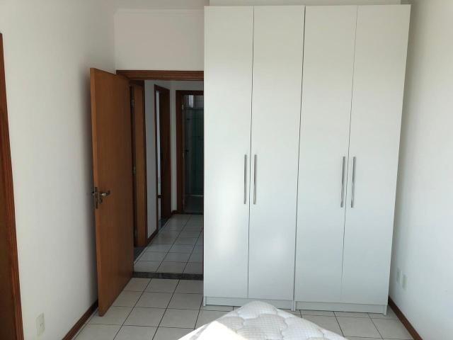 Apartamento à Venda, 76,00m² àrea privativa - 1 suíte + 2 quartos - Ilha da Figueira - Foto 7