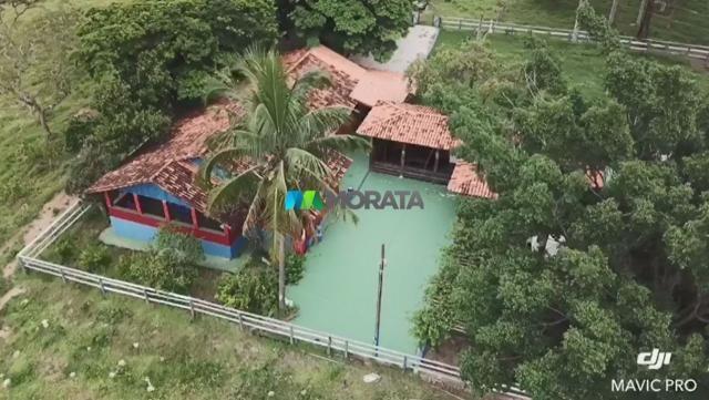 FAZENDA A VENDA - 86 hectares - REGIÃO SETE LAGOAS (MG) - Foto 5