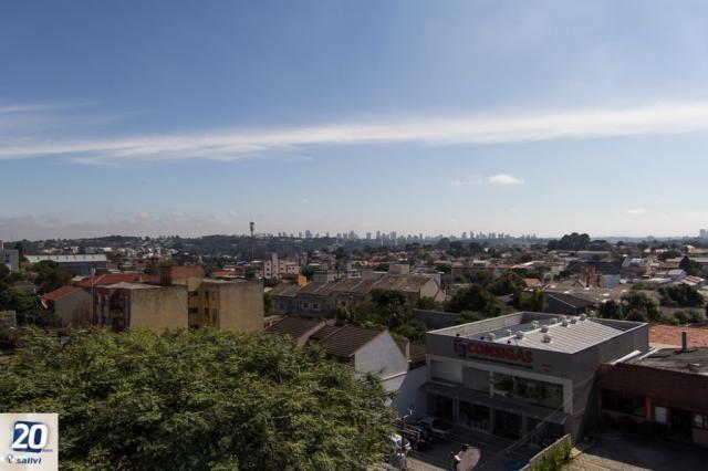 Kitchenette/conjugado para alugar com 1 dormitórios em Fazendinha, Curitiba cod:00189.005 - Foto 3