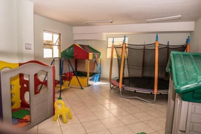 Apartamento para alugar com 2 dormitórios em Setor bueno, Goiânia cod:58946875 - Foto 18