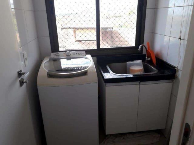 Cobertura para aluguel, 4 quartos, 2 vagas, Aquiraz Rivieira - Aquiraz/CE - Foto 8