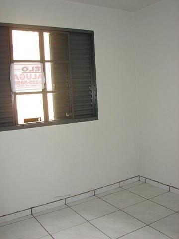 Apartamento para alugar com 2 dormitórios em Zona 07, Maringa cod:00599.002 - Foto 7