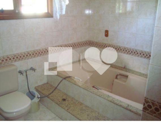 Casa à venda com 5 dormitórios em Jardim itu, Porto alegre cod:28-IM412031 - Foto 3