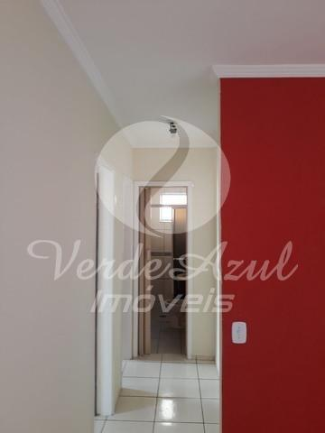 Apartamento à venda com 2 dormitórios cod:AP007254 - Foto 4