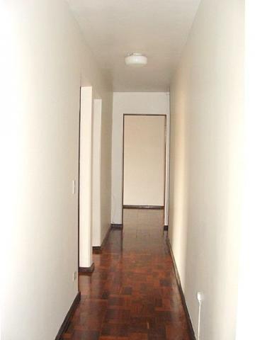 Apartamento para alugar com 3 dormitórios em Zona 07, Maringa cod:04445.001 - Foto 4