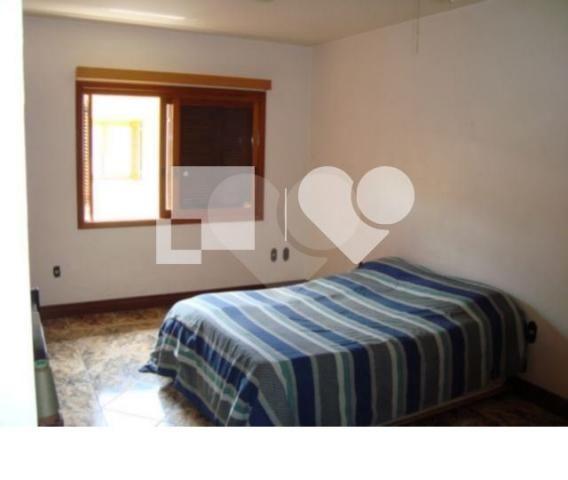 Casa à venda com 5 dormitórios em Jardim itu, Porto alegre cod:28-IM412031 - Foto 17