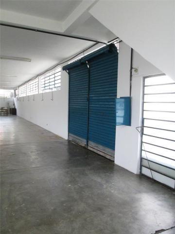 Galpão à venda, 912 m² por R$ 3.000.000,00 - Palmeiras de São José - São José dos Campos/S - Foto 20