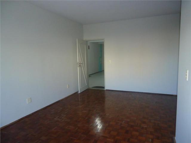 Apartamento com 3 dormitórios à venda, 130 m² por R$ 390.000,00 - Aldeota - Fortaleza/CE - Foto 4