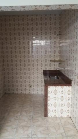 Apartamento para alugar com 3 dormitórios em Centro, Mariana cod:5169 - Foto 13