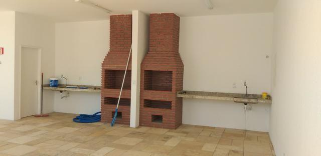 Investimento Extraordinário no Lote com 195 m² com Casa Construída-Nova-Próxima Mar/Lagoa - Foto 8