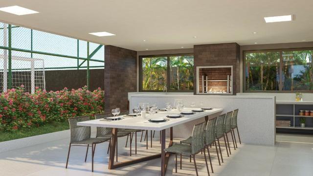 Lançamento Celi - Reserva Alameda - 2 e 3 Qtos c/ até 03 suites - Na Alameda das Árvores - Foto 5