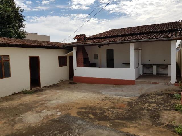 Casa para aluguel, 3 quartos, 2 vagas, Boa Vista - Sete Lagoas/MG - Foto 13