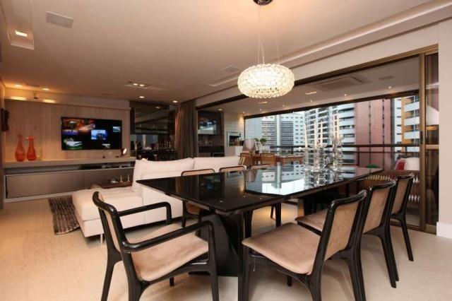 Apartamento 3 quarto(s) - Aldeota - Foto 11