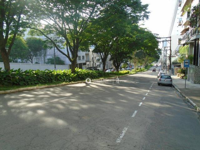 Apartamento com 2 quartos para alugar, 91 m² por R$ 650/mês - Alto dos Passos - Juiz de Fo - Foto 17