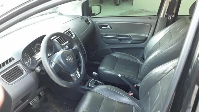 Volkswagen Spacecross 1.6 (2012) - Foto 6