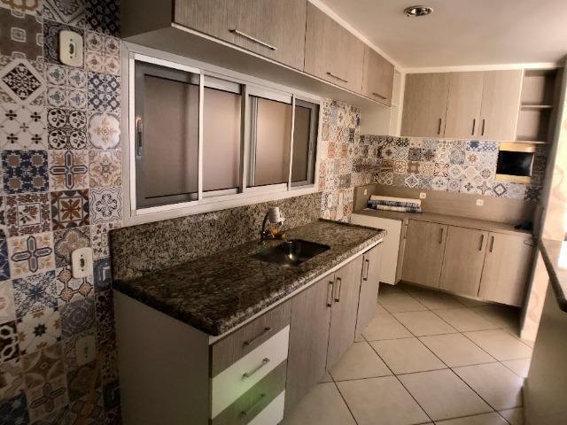 Excelente Casa Duplex no Condomínio Vila Dos Pássaros em Morada de Laranjeiras - Foto 10
