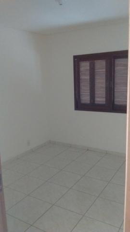 Apartamento em osório - Foto 4