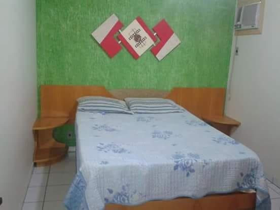 Apartamentos em Caldas Novas - Foto 3