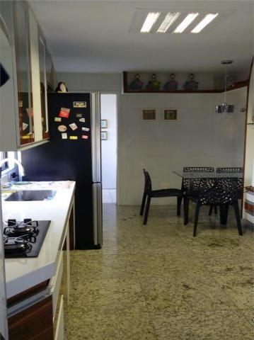 Apartamento 3 quarto(s) - Dionisio Torres - Foto 7