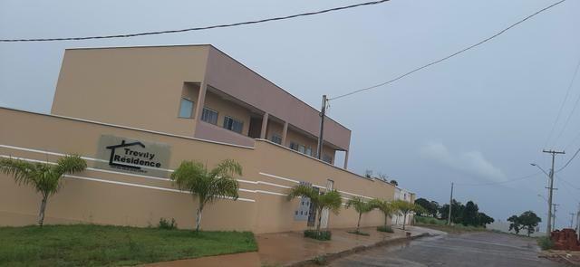 Vendas direta da imobiliaria buriti fale agora com especialista - Foto 3