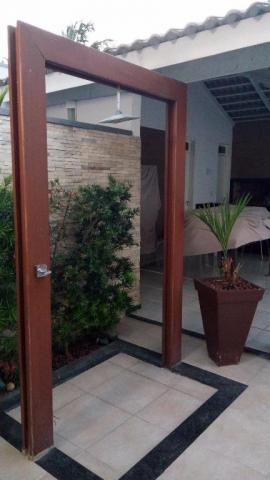 Casa 3 quarto(s) - Precabura - Foto 14