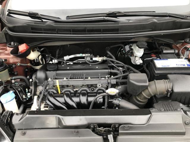 Hb20 X Premium 2014 motor 1.6 - Foto 7
