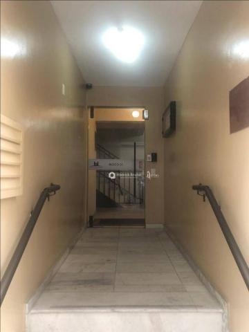 Cobertura com 3 dormitórios à venda, 160 m² por R$ 530.000,00 - Centro - Juiz de Fora/MG - Foto 7