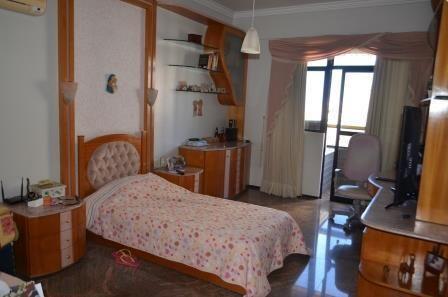 Apartamento 4 quarto(s) - Aldeota - Foto 4