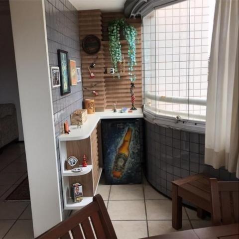 Apartamento 3 quarto(s) - Aldeota - Foto 13