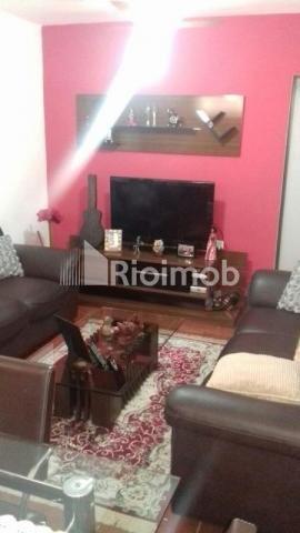 Casa à venda com 3 dormitórios em Jardim primavera, Duque de caxias cod:0349 - Foto 12