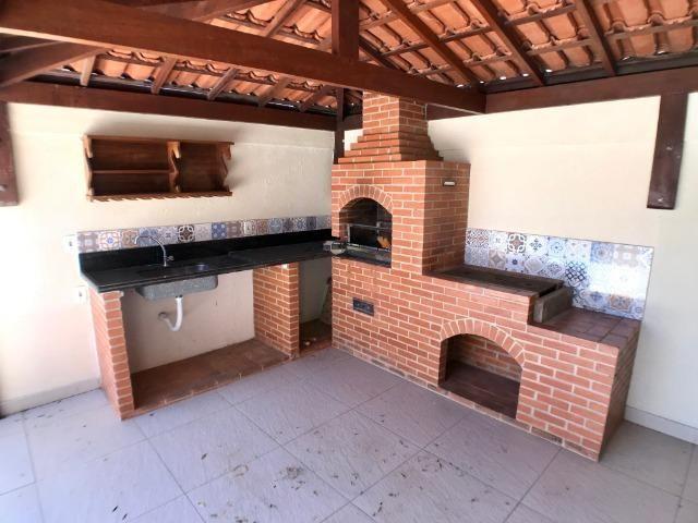Excelente Casa Duplex no Condomínio Vila Dos Pássaros em Morada de Laranjeiras - Foto 17