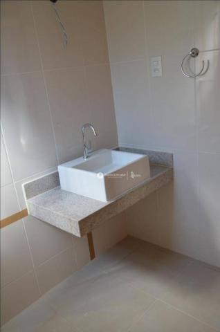 Cobertura com 3 dormitórios à venda, 147 m² por R$ 682.500,00 - Paineiras - Juiz de Fora/M - Foto 19