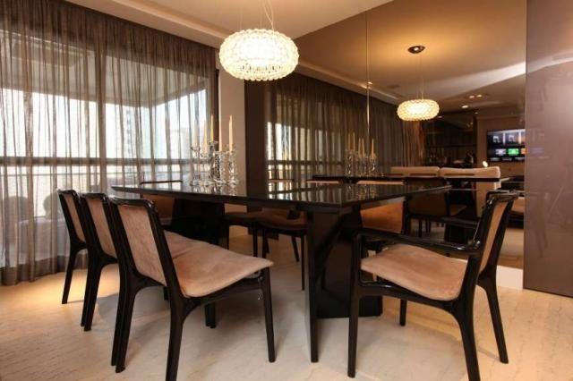 Apartamento 3 quarto(s) - Aldeota - Foto 12