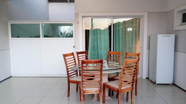 Casa 3 quarto(s) - Precabura - Foto 19