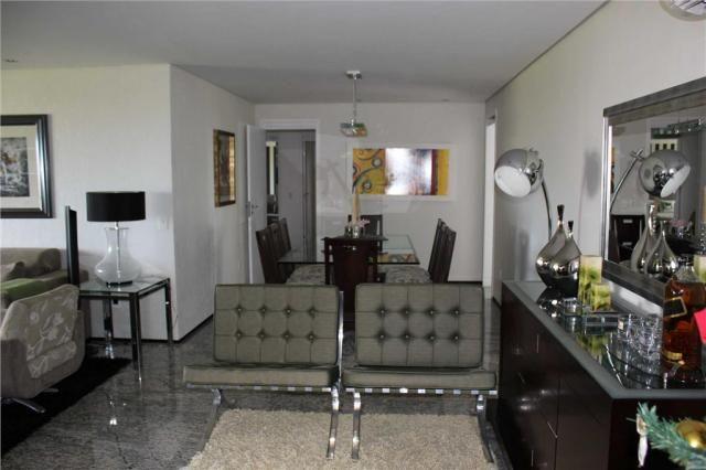 Apartamento 4 quarto(s) - Guararapes - Foto 6