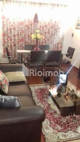 Casa à venda com 3 dormitórios em Jardim primavera, Duque de caxias cod:0349 - Foto 16